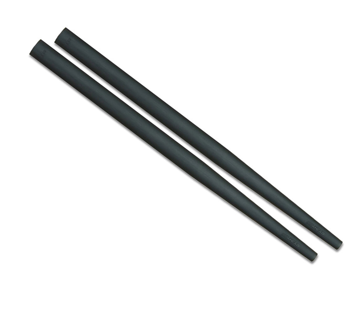 Ahead Drumstick Covers