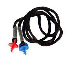 Ahead Earplug Lanyard for Custom Moulded Earplugs