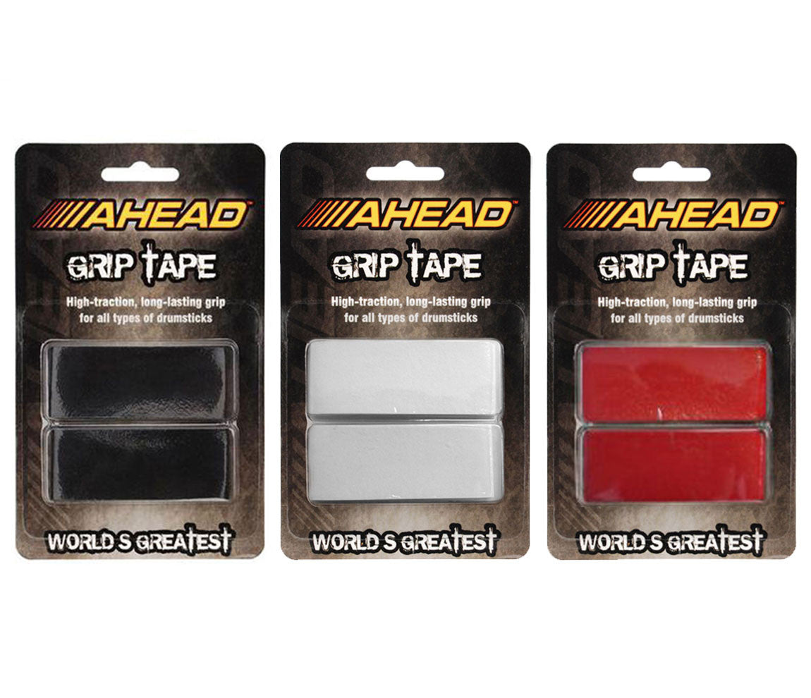 Ahead Grip Tape, Ahead, Grip Tape, Drumsticks Accessories