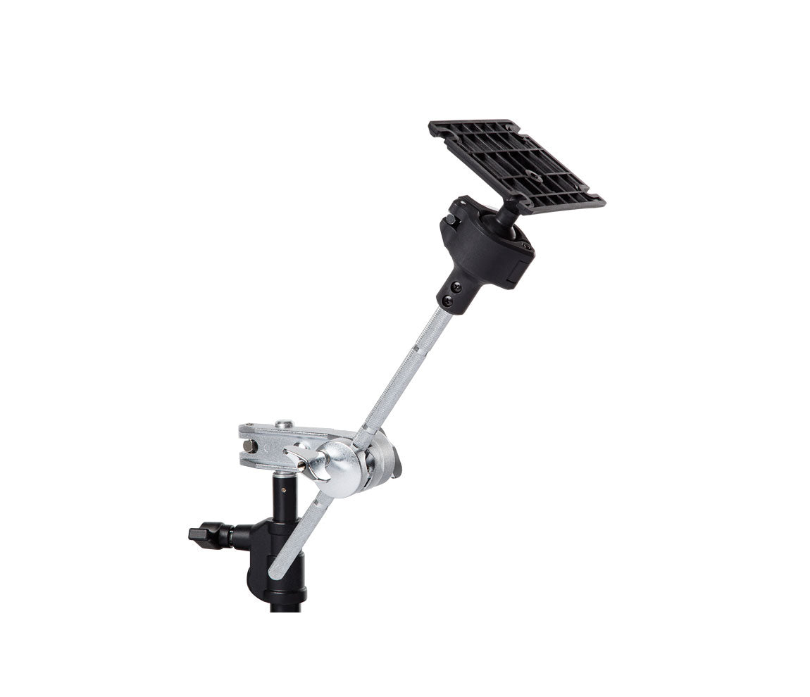 Alesis Multi Pad Clamp, Alesis, Electronics, Electronic Accessories, Clamps, Electronic Drum Kits, Universal