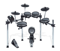 Alesis Surge Mesh 8-Piece Electronic Drum Kit