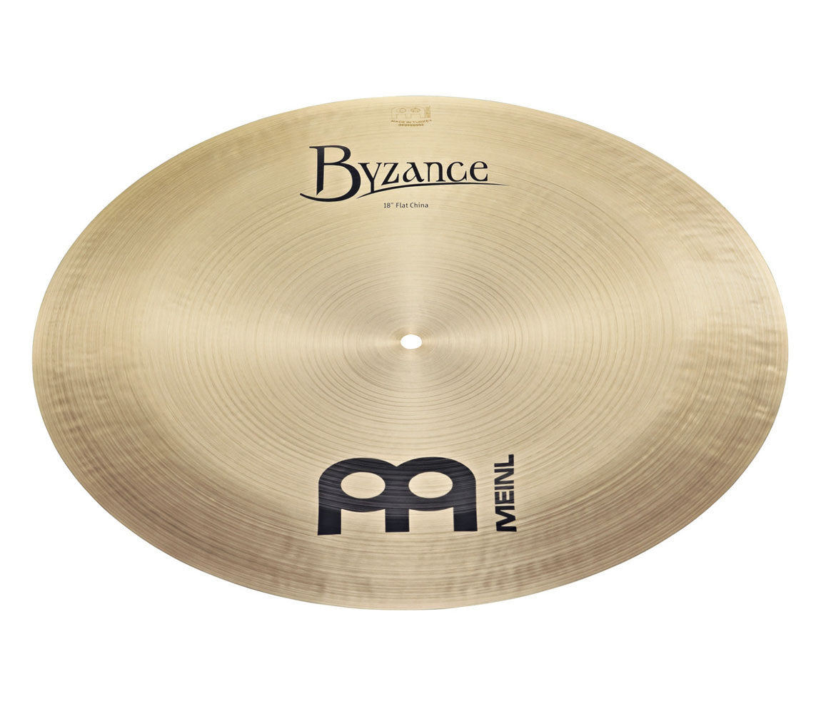 Meinl Byzance Traditional 16