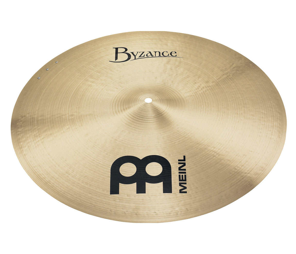 Meinl Byzance Traditional 22
