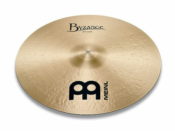 Meinl Byzance Traditional 20