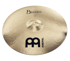 Meinl Byzance Traditional 23