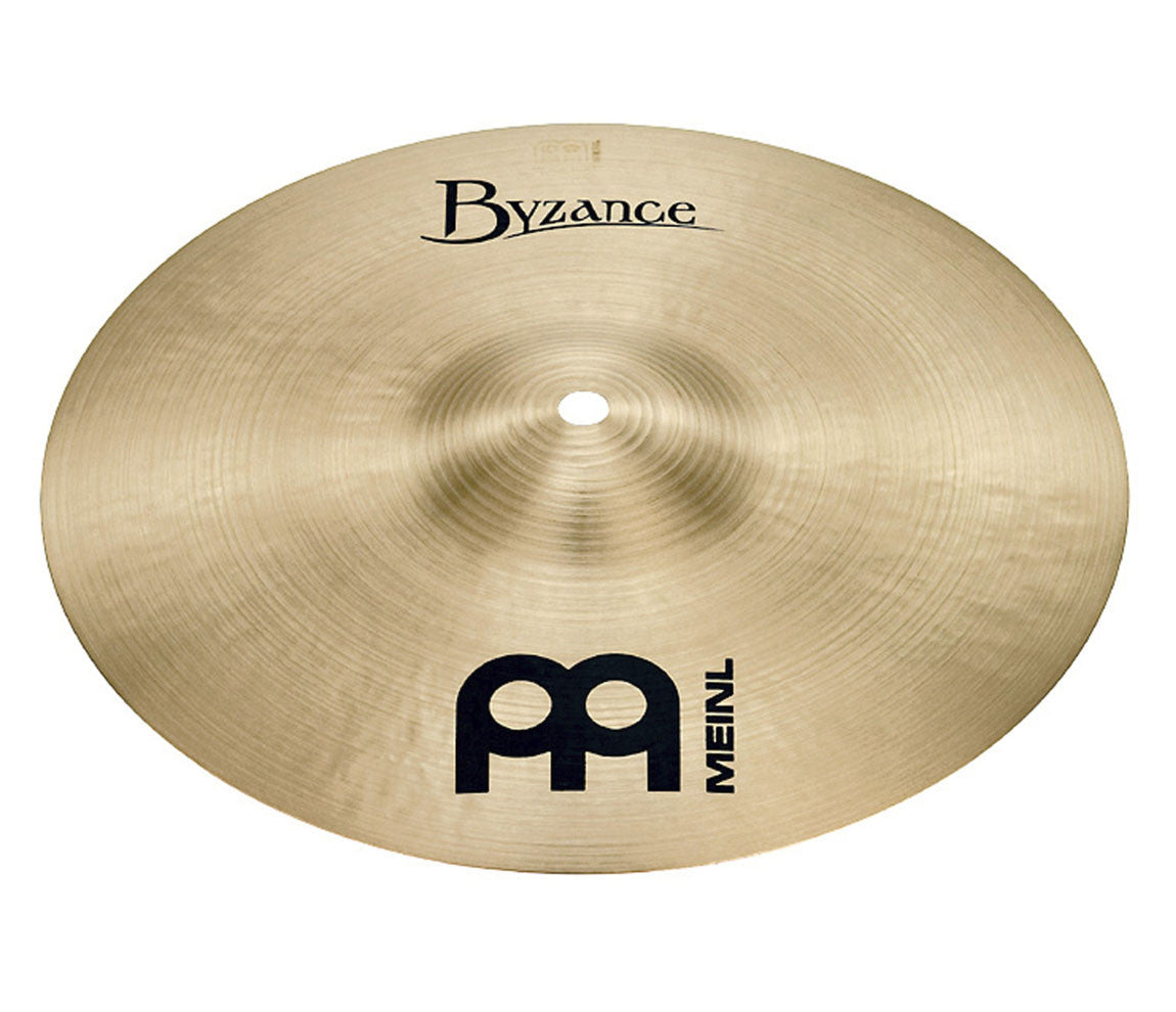 Meinl Byzance Traditional 8