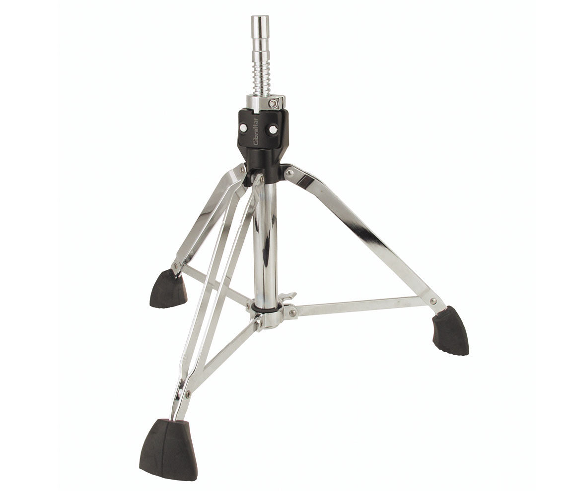 Gibraltar B9608S Double-Braced Short Base