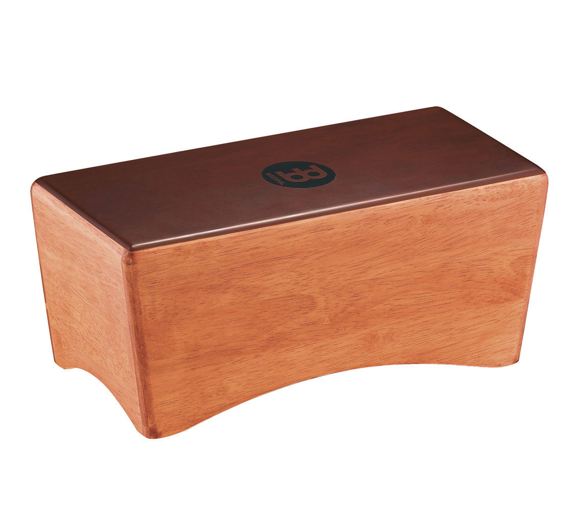 Meinl Bongo Cajon In Natural