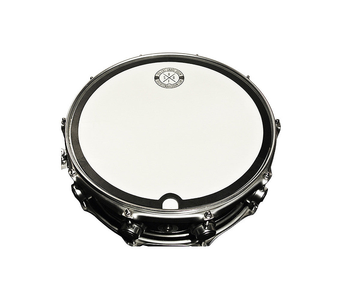 BFSD14 Big Fat Snare Drum