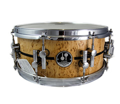 Sonor Signature Series 13