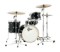 New Gretsch Catalina Club Drum Kit