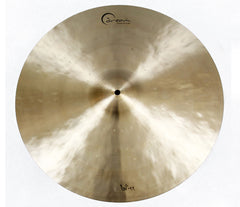 Dream, Bliss Series, Crash/Ride Cymbal, Cymbal, 19