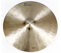 Dream Bliss Series Crash/Ride Cymbal 20