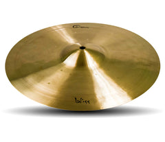 Dream, Bliss Series, Crash Cymbal, Cymbal, 14
