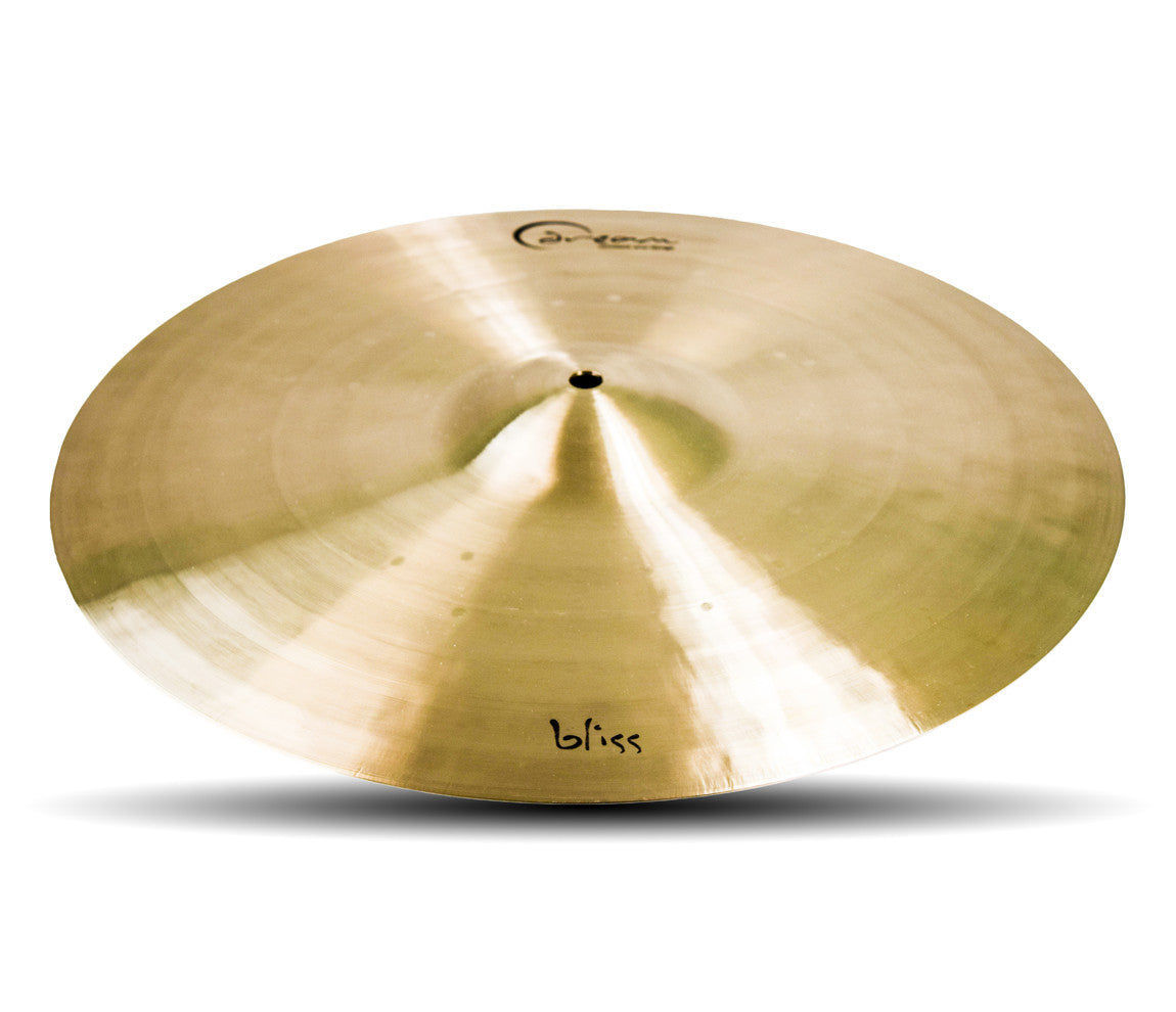 Dream, Bliss Series, Crash Cymbal, Cymbal, 16