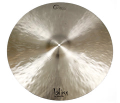 Dream Bliss Series Paper Thin Crash Cymbal 22