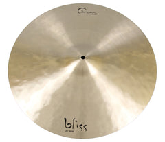 Dream, Bliss Series, Ride Cymbal, Cymbal, 20