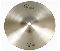 Dream Bliss Series Splash Cymbal 8