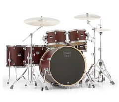 Special Edition Mapex Mars Retro Fusion 6-Piece Shell Pack
