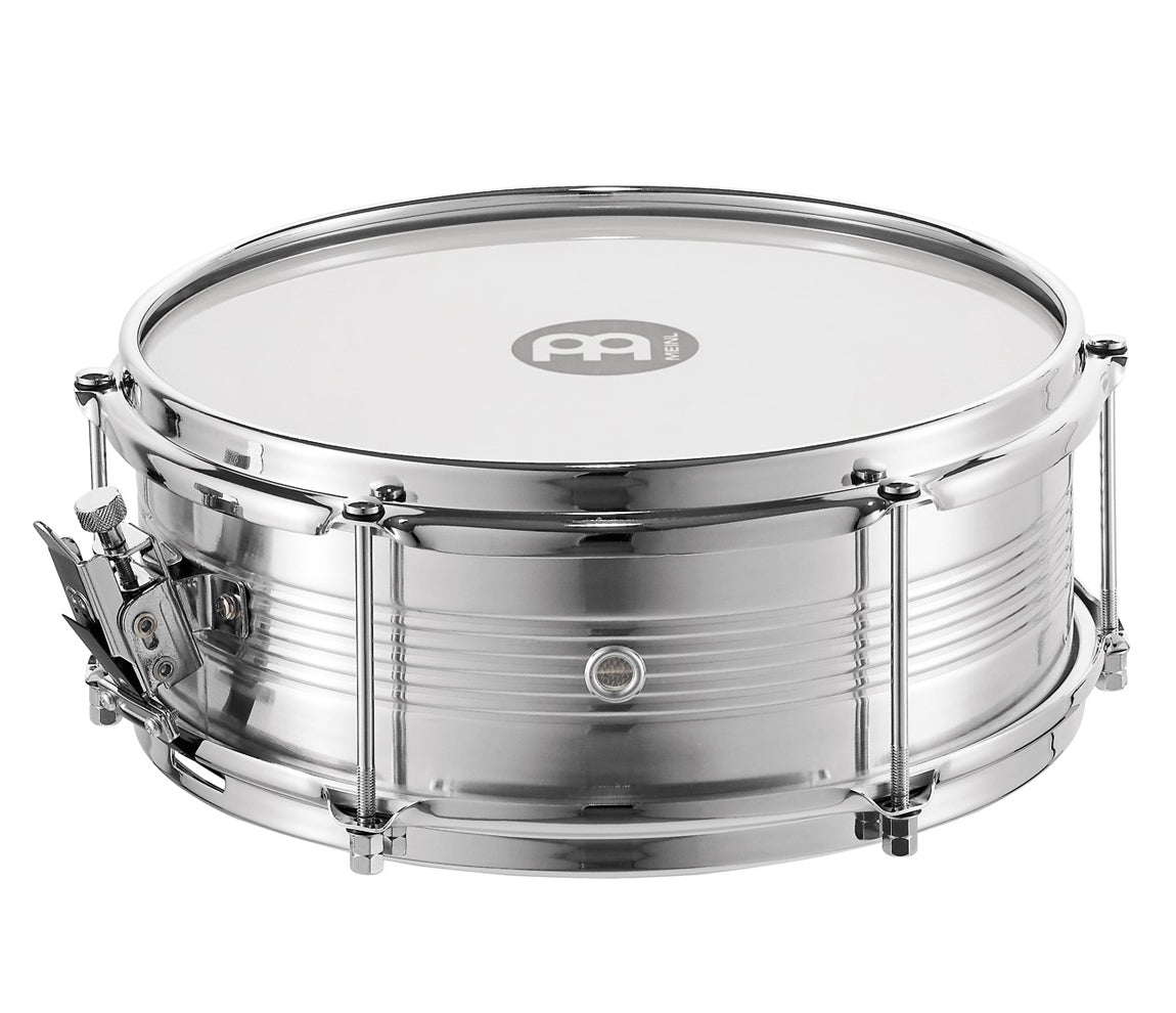 Meinl Percussion Caixa 12