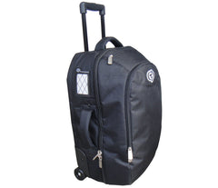 Protection Racket Carry On Touring Overnight Bag