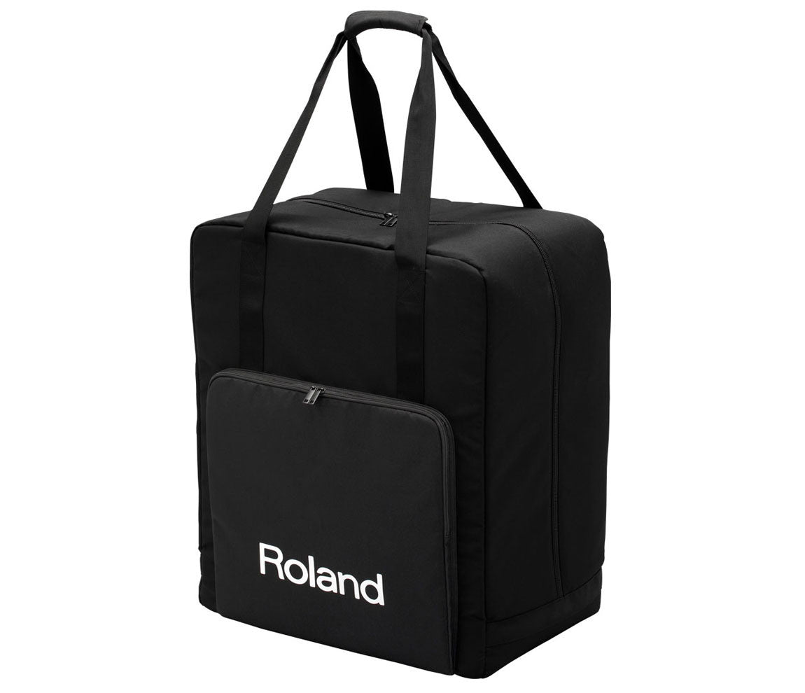 Roland CB-TDP Drum Kit Carrying Case