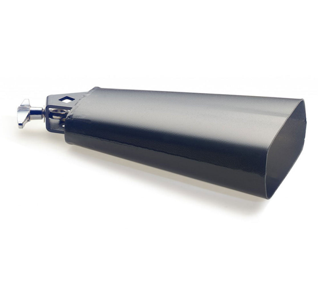 Stagg 7.5 Cowbell