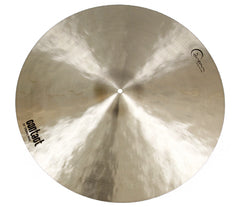 Dream Contact Series Crash/Ride Cymbal 22