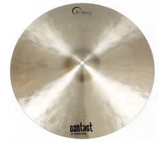 Dream Contact Series Crash/Ride Cymbal 19