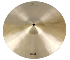 Dream Contact Series Crash Cymbal 14