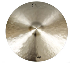 Dream, Contact Series, Ride Cymbal, Cymbal, 20