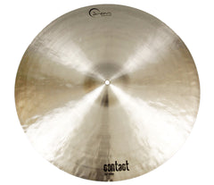Dream Contact Series Ride Cymbal 22
