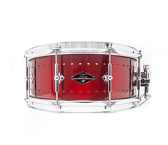Craviotto, Snare Drum, 14