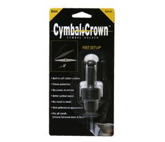 Cymbal Crown
