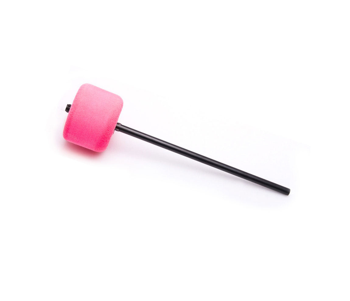 Danmar Pink Beater for Bass Drum Pedal
