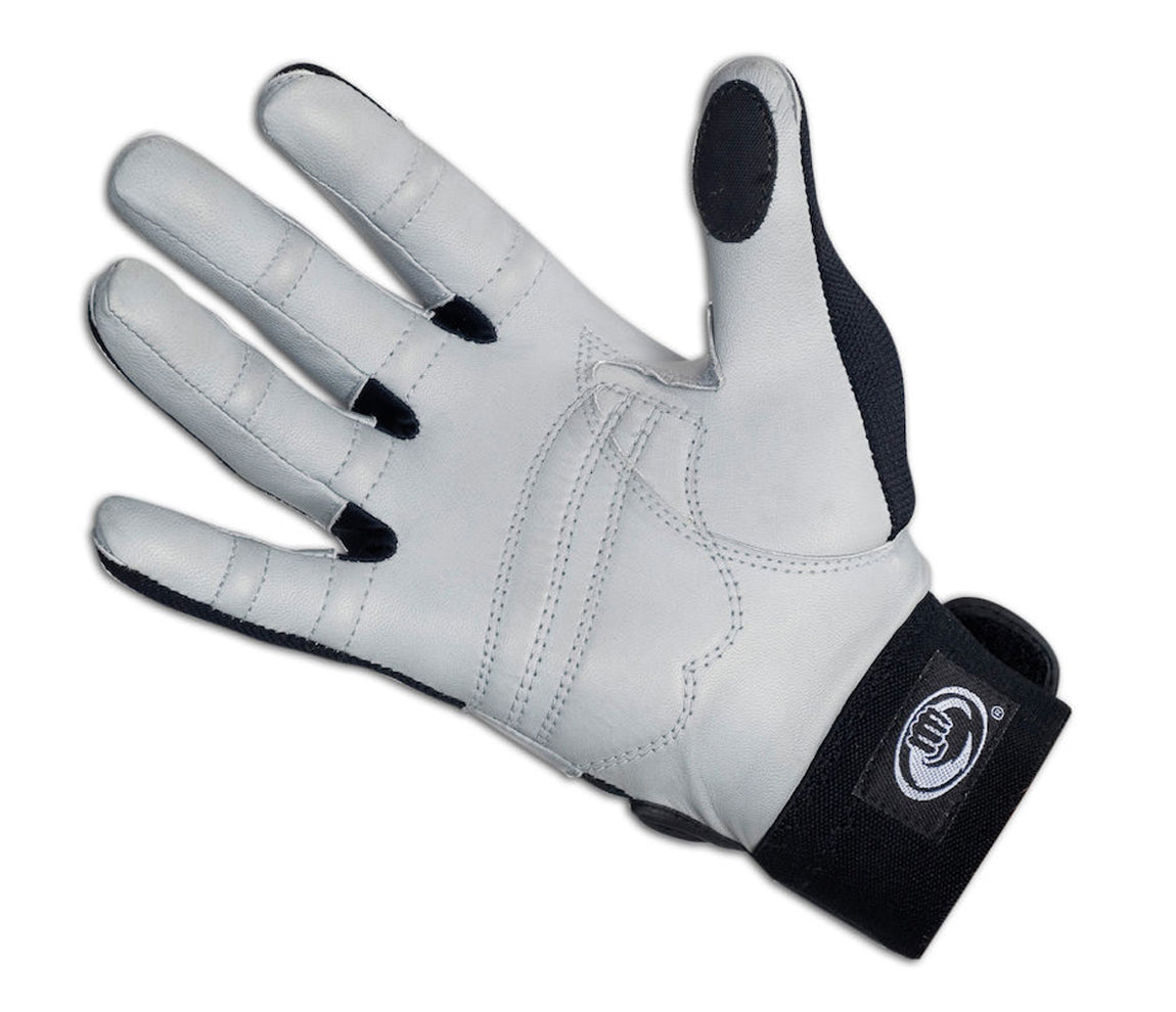 Promark Drum Gloves