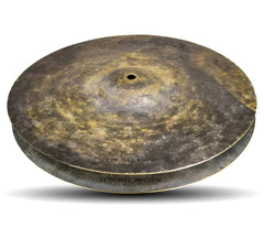 Dream, Dark Matter Series, Hi Hat Cymbal, Cymbal, 14