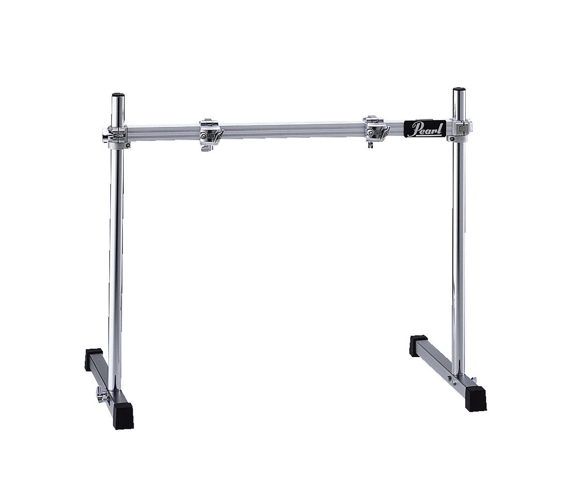 Pearl Icon DR-501 Front Rack