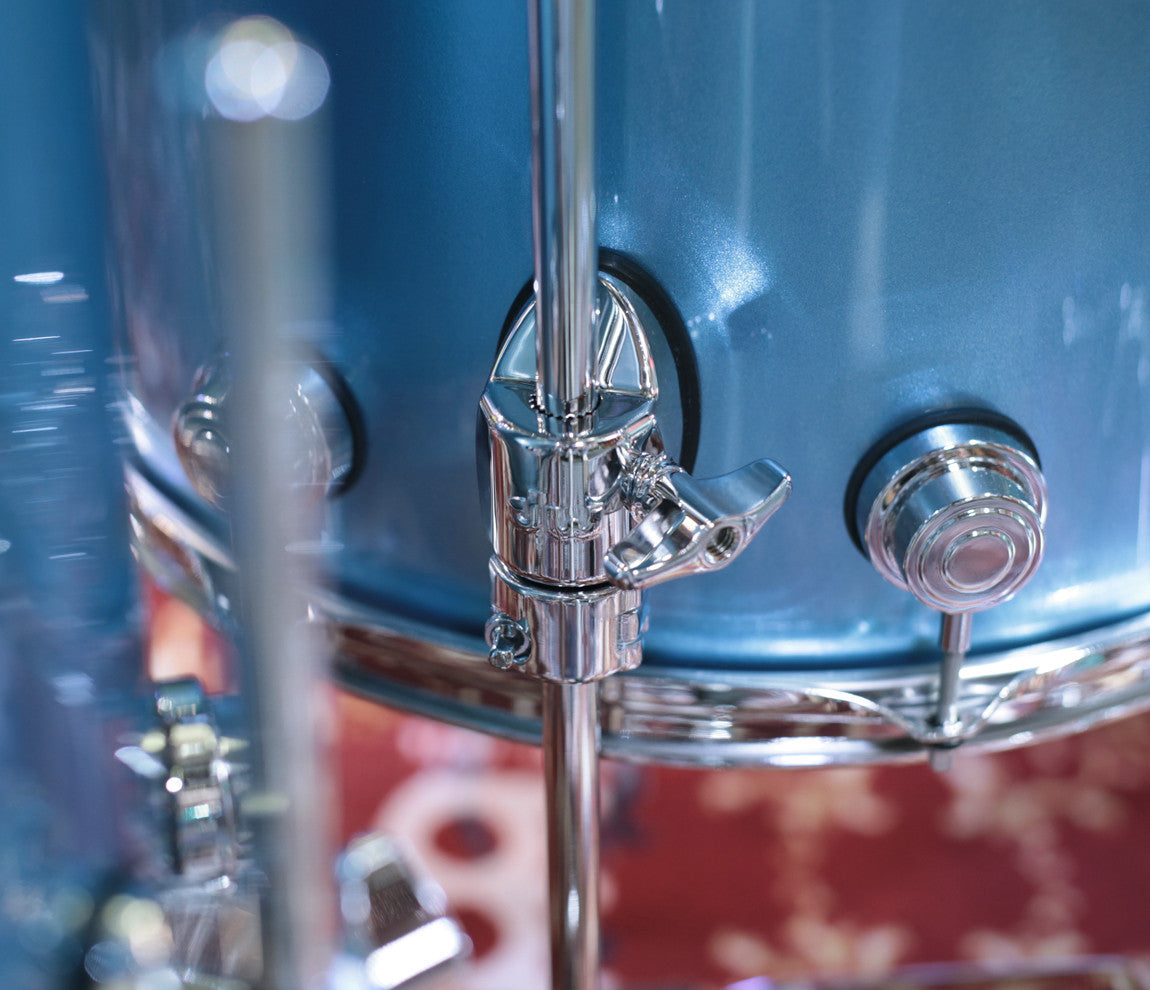 Drum Workshop Floor Tom Bracket with Memory Lock