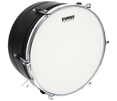 Evans Rock G1 Coated Drum Head Pre Pack
