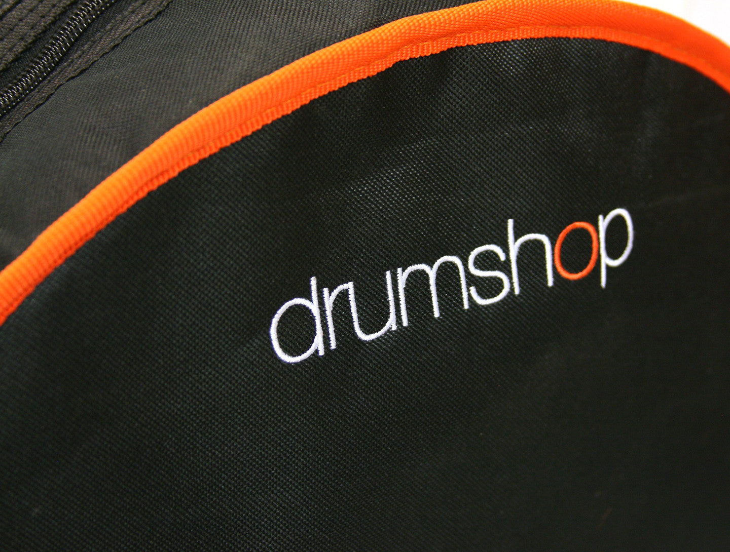 Drumshop Drum Kit Bag Set
