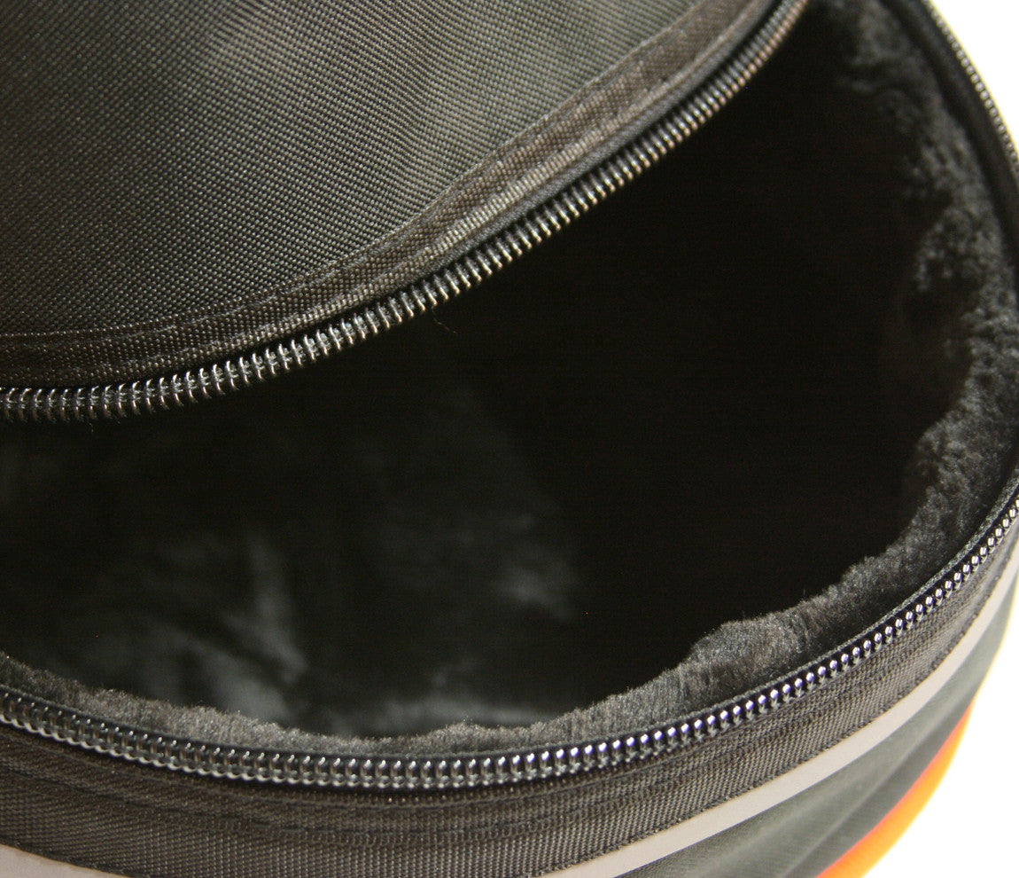 Fleece Lined Snare Drum Gig Bag