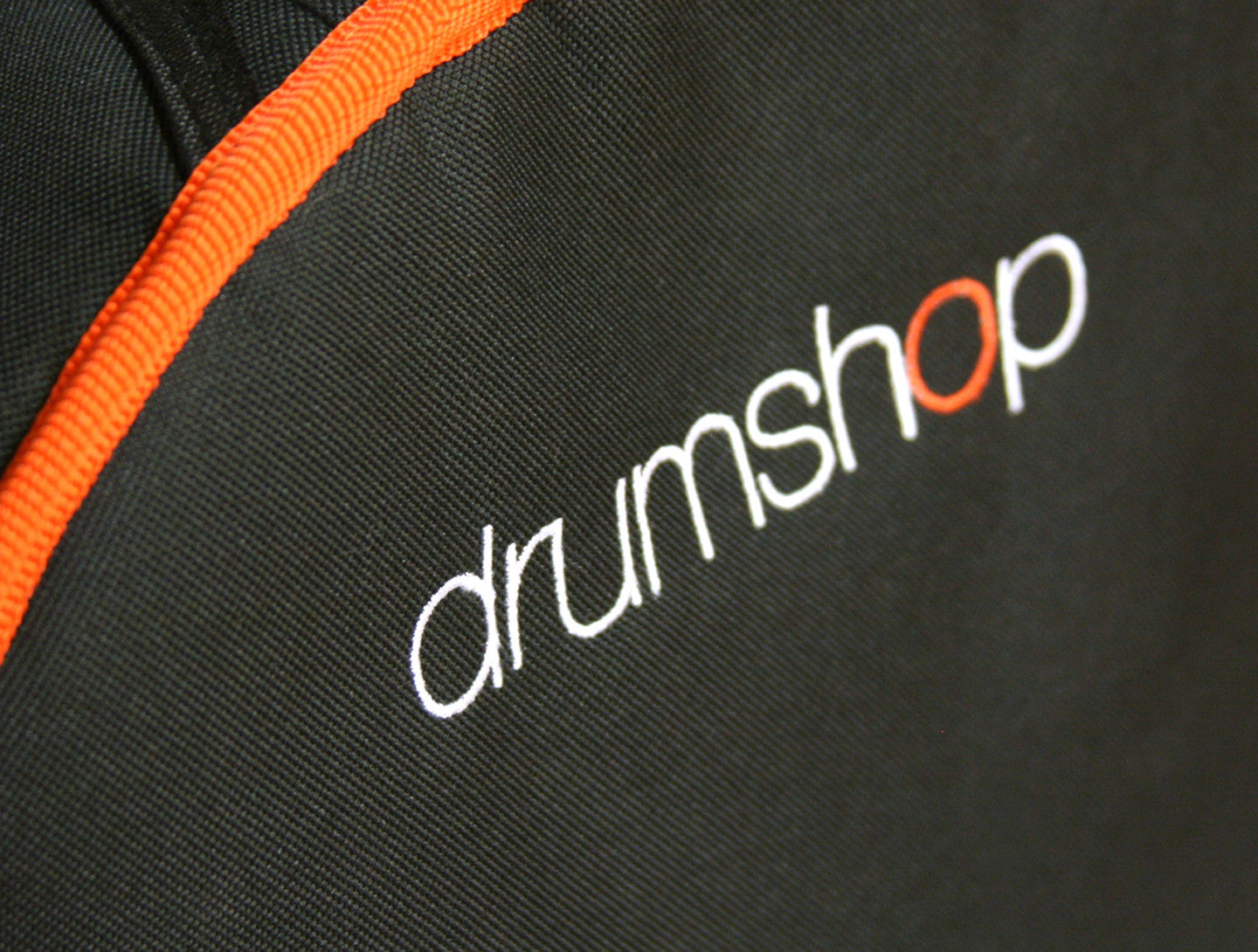 Drumshop Soft case for 16