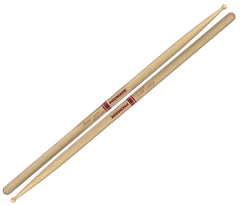 Promark Hickory 733 Michael Carvin Signature Drumsticks
