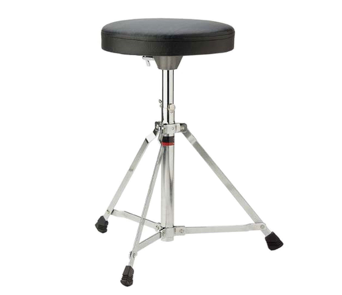 DT-25 Stagg Cheap Drum Throne