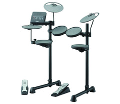 Yamaha DTX 400K Electronic Drum Kit
