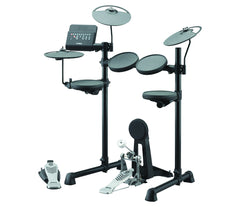 Yamaha DTX 430K Electronic Drum Kit