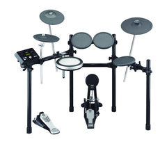 Yamaha DTX 522K Electronic Drum Kit