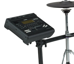 Yamaha DTX920K Electronic Drum Kit
