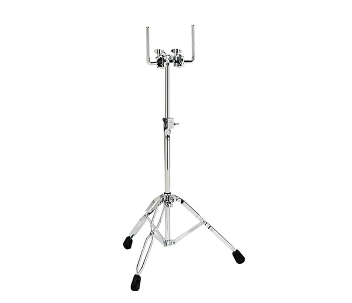 Drum Workshop 3900 Double Tom Stand